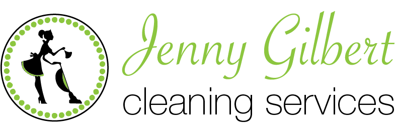 cleaning service in javea, denia, moraira